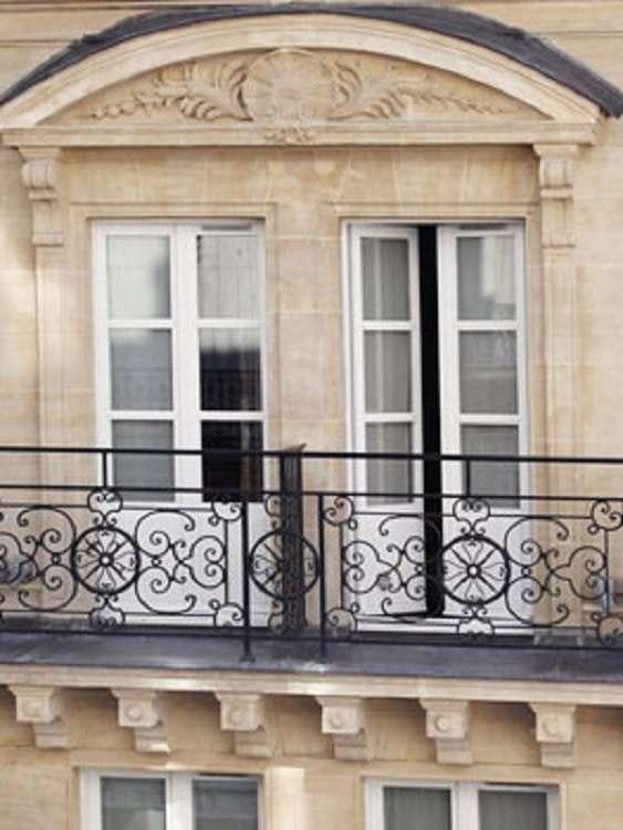 Best Western Premier Louvre Saint Honoré