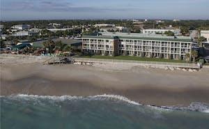Holiday Inn Hotel & Suites Vero Beach Oceanside