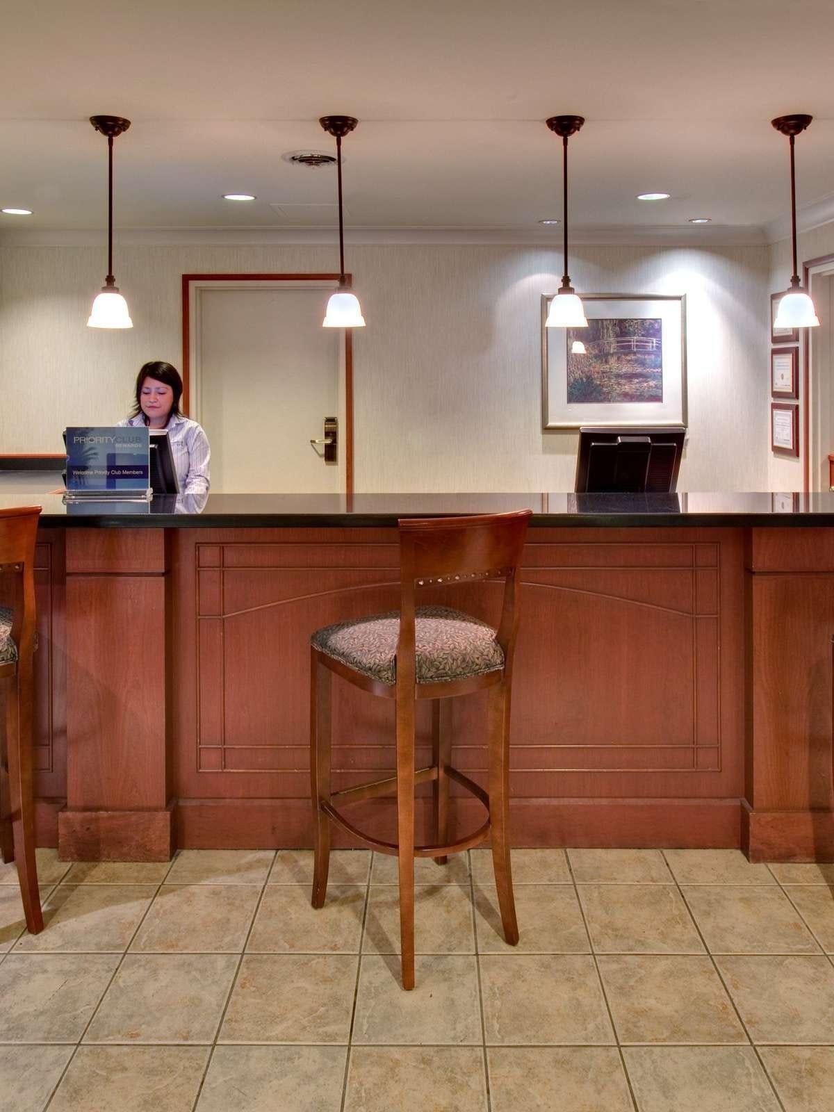 Staybridge Suites Chicago Oakbrook Terrace