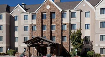 Staybridge Suites Denver Cherry Creek