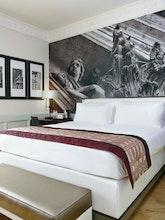 Hotel Indigo Rome St. George