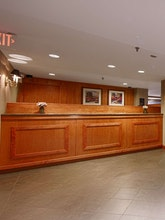 Best Western Plus Chelmsford Inn