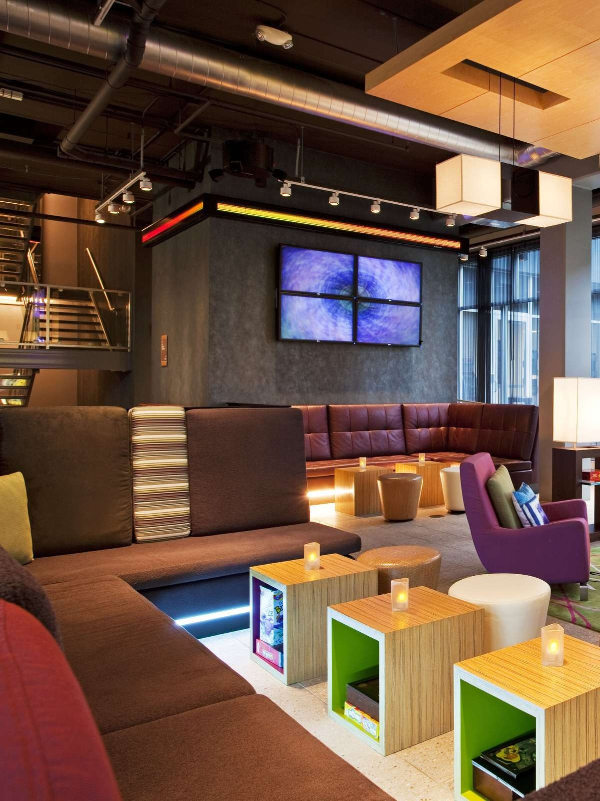 Aloft Chicago O'Hare