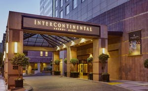 InterContinental Buenos Aires