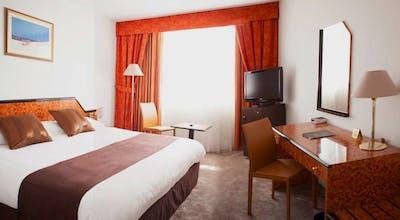 Hotel Le Galice - Best Western