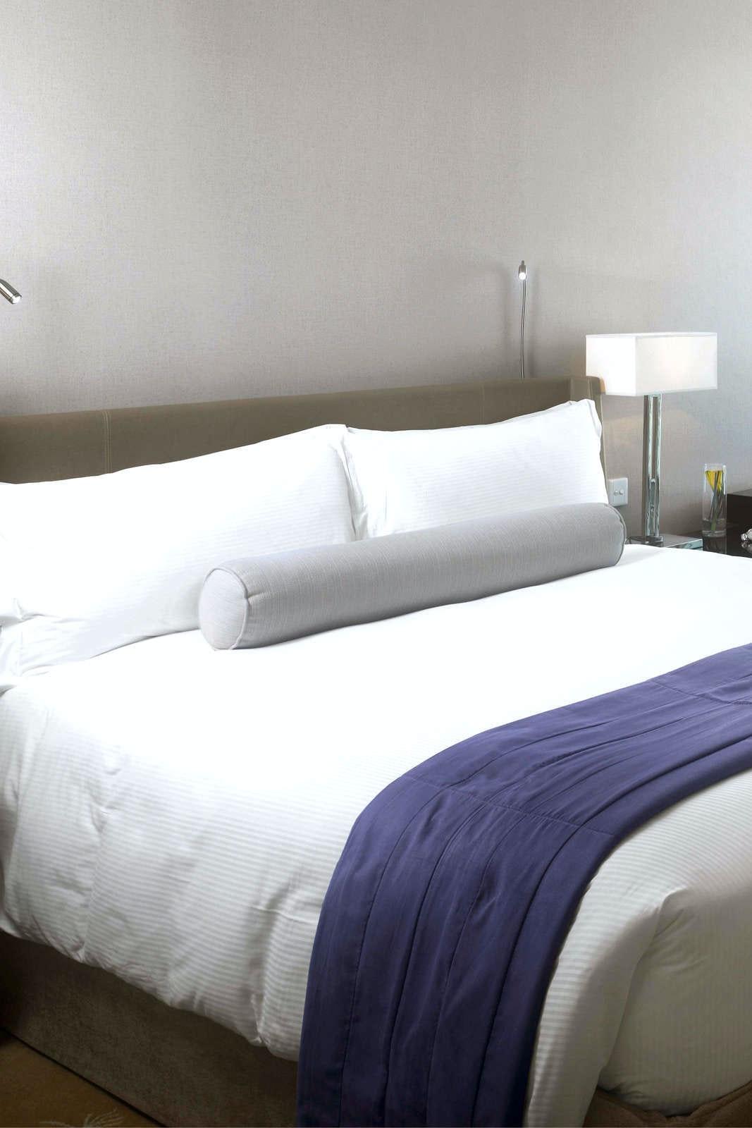 Inter Continental Residence Suites Dubai F.C.